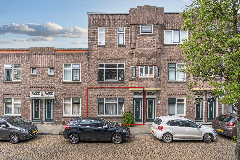 Bekijk foto 1 van Boomstraat 23