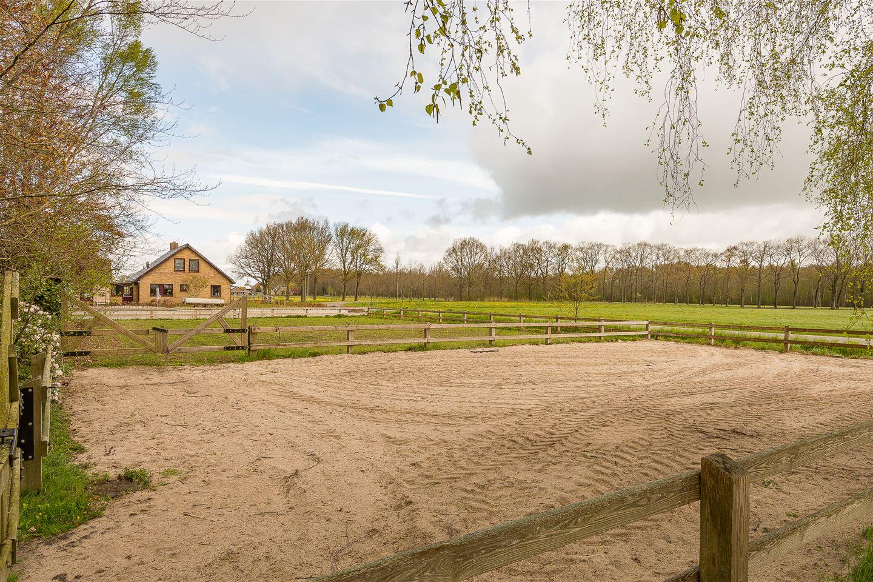 Bekijk foto 3 van Rode Landsweg 12