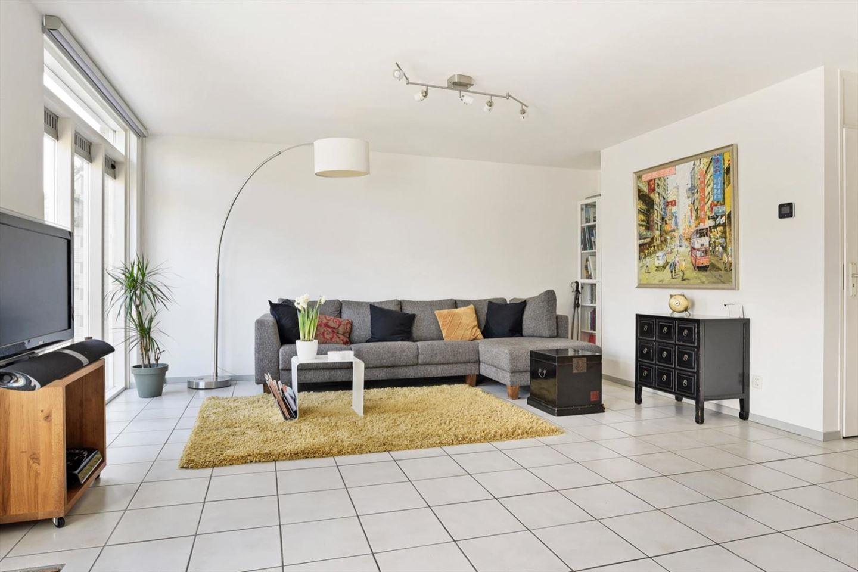 Bekijk foto 5 van Lausbergstraat 43