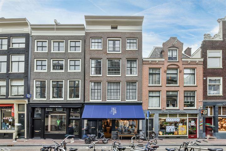 Haarlemmerstraat 92 1