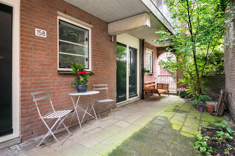 Bekijk foto 5 van Bekkerstraat 158