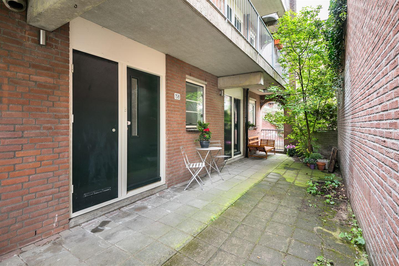 Bekijk foto 4 van Bekkerstraat 158