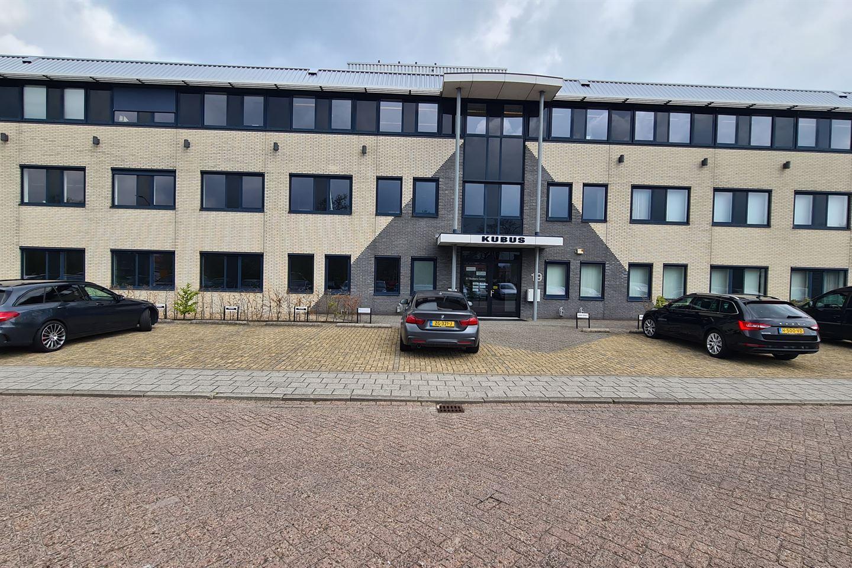 Bekijk foto 2 van Amsterdamsestraatweg 19 C 1