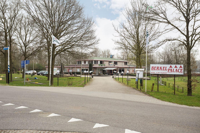 Bekijk foto 2 van Hambroekweg 8