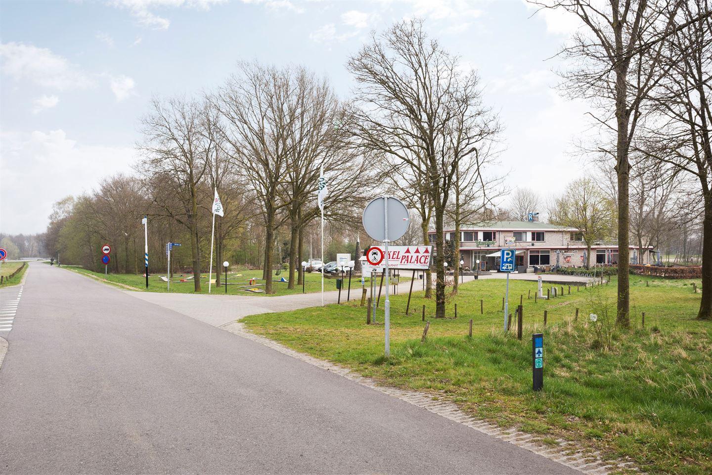 Bekijk foto 3 van Hambroekweg 8