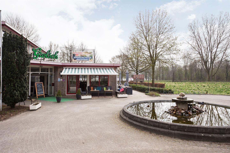Bekijk foto 5 van Hambroekweg 8