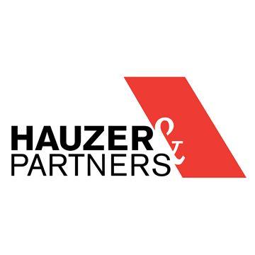 Hauzer & Partners Makelaardij