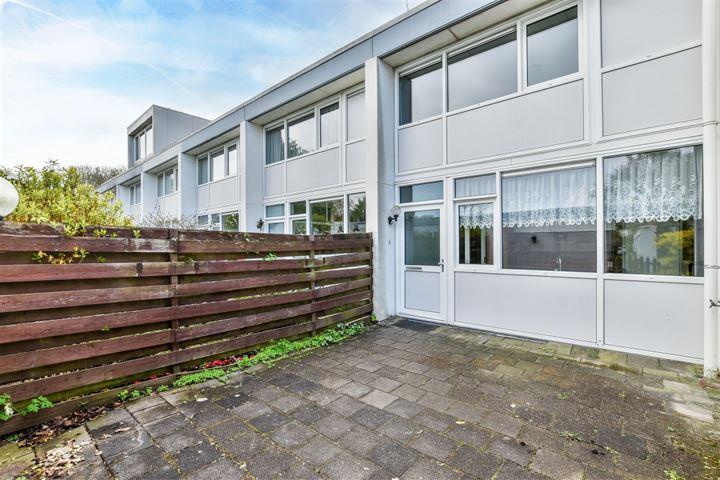 Kantershof 290