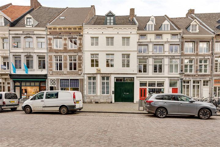 Boschstraat 91