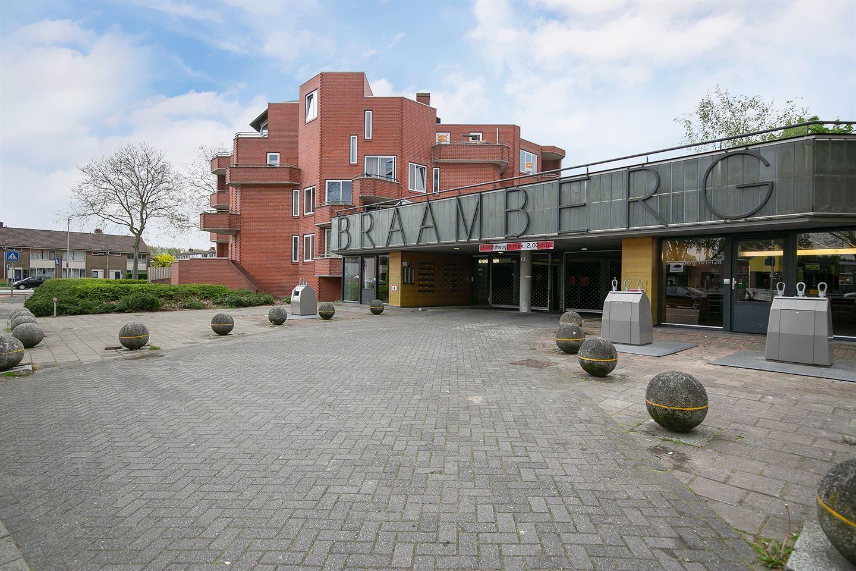 Bekijk foto 1 van Braamberg 160