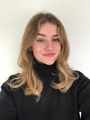 Sanne Koers - Office manager