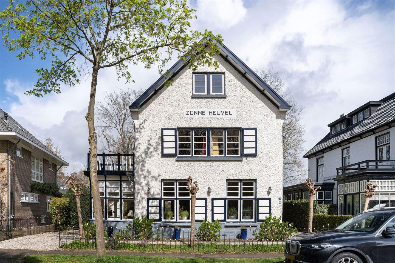 View photo 1 of Daendelsweg 13
