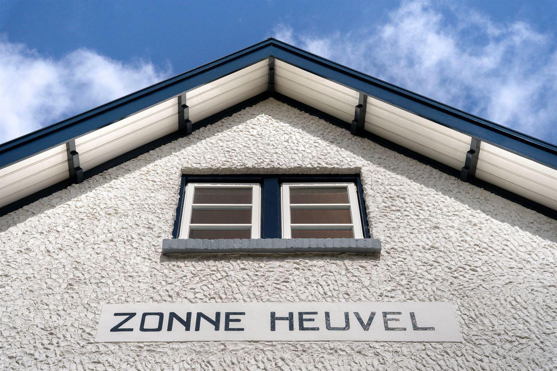View photo 2 of Daendelsweg 13