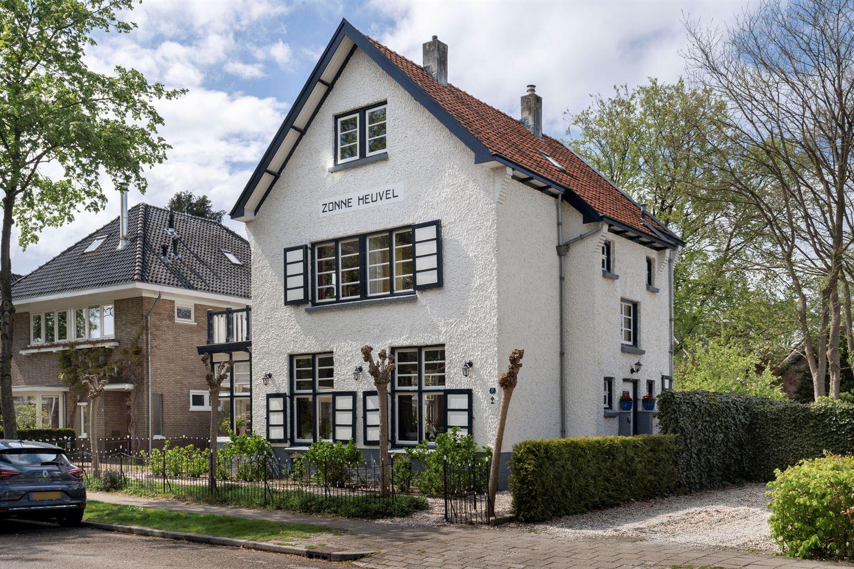 View photo 4 of Daendelsweg 13