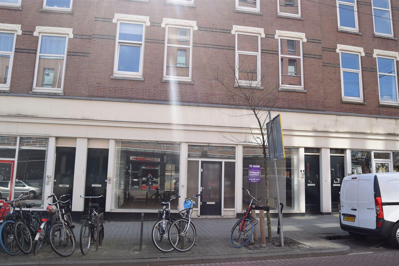 Bekijk foto 4 van Nieuwe Binnenweg 466 B