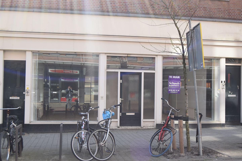 Bekijk foto 5 van Nieuwe Binnenweg 466 B