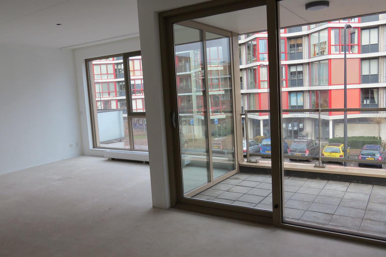 Bekijk foto 3 van Hortensiastraat 124