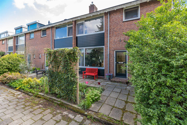 Bekijk foto 1 van Rutger van Keulenstraat 87