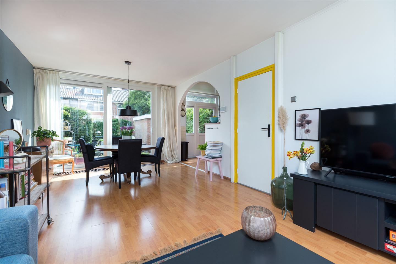 Bekijk foto 3 van Rutger van Keulenstraat 87