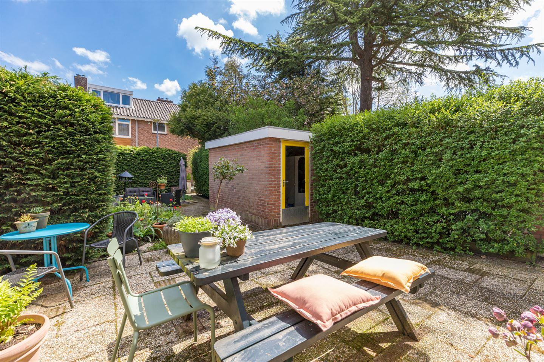 Bekijk foto 5 van Rutger van Keulenstraat 87