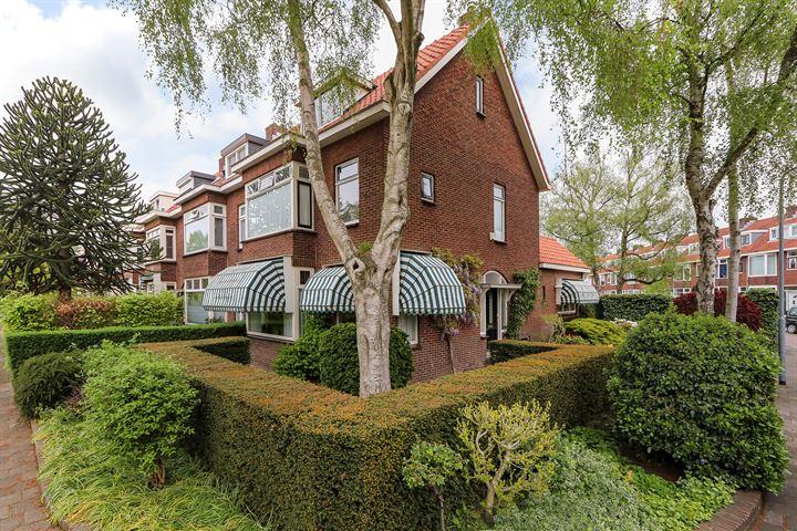 Heinsiusstraat 37