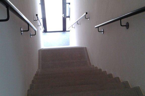 Bekijk foto 4 van Parallelweg 23