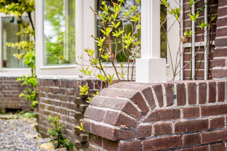 Bekijk foto 3 van Zwaanstraat 4