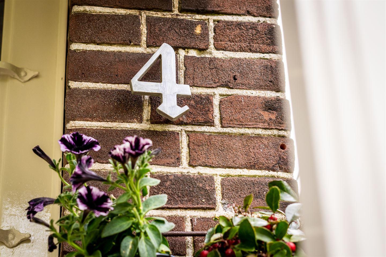 Bekijk foto 4 van Zwaanstraat 4