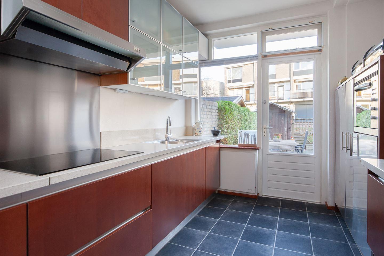 Bekijk foto 3 van Gijsbert Steenhoekstraat 12