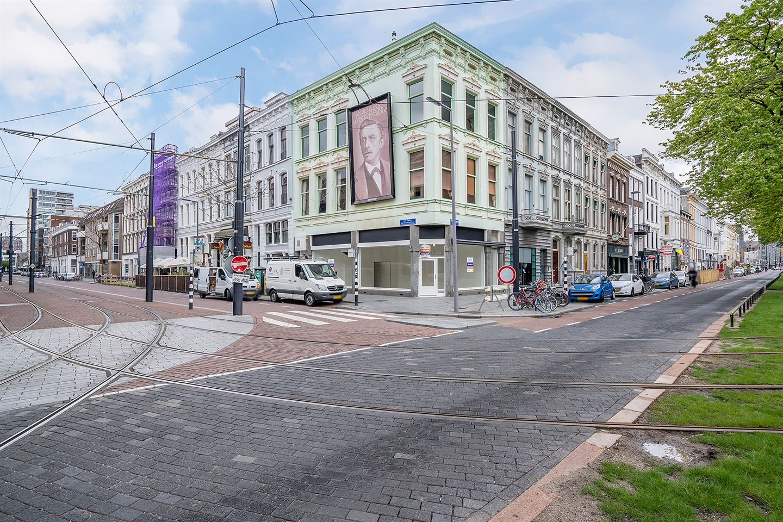 Bekijk foto 2 van Van Oldenbarneveltstraat 158