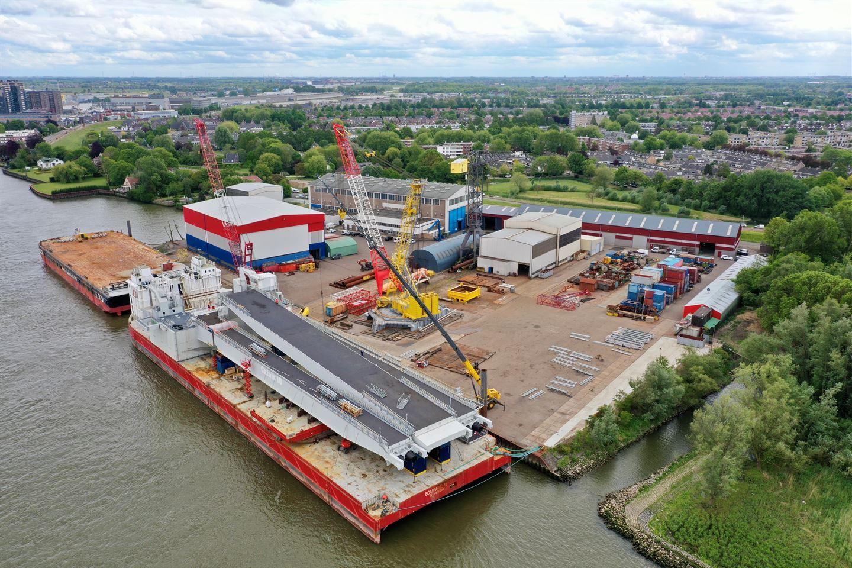 Bekijk foto 1 van Ringdijk 486