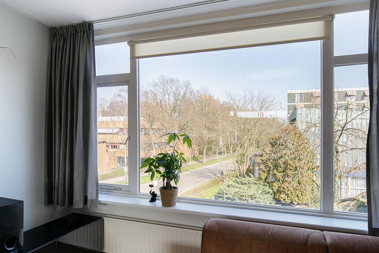 View photo 4 of Haydnlaan 97