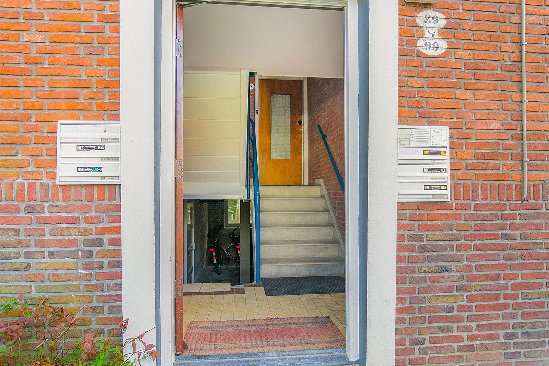 View photo 5 of Haydnlaan 97