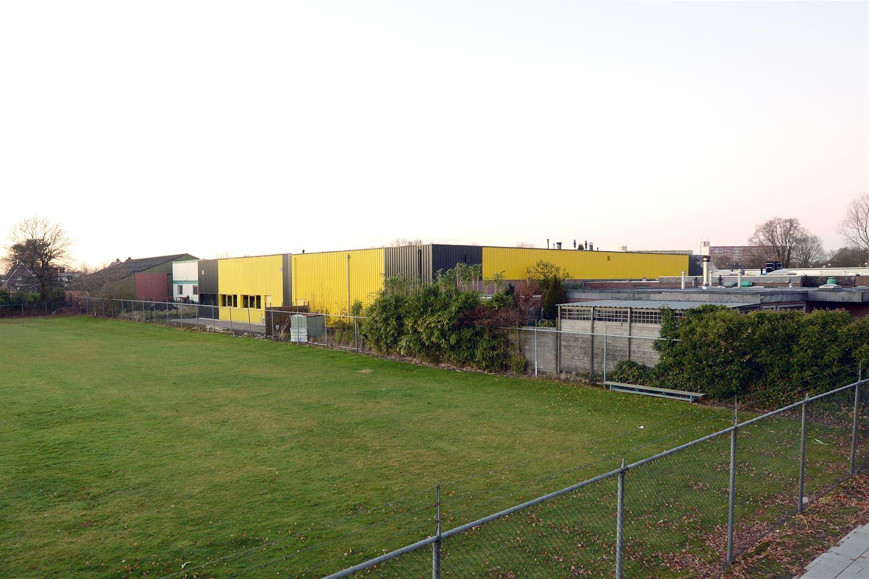Bekijk foto 1 van Industrieweg 5