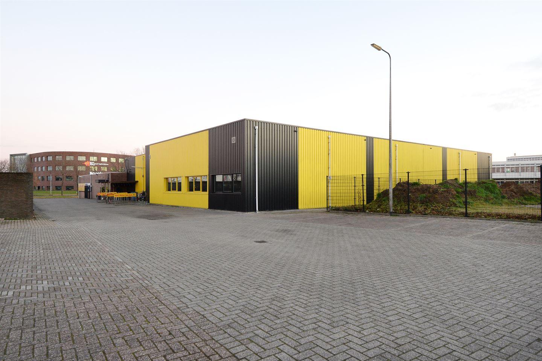 Bekijk foto 2 van Industrieweg 5