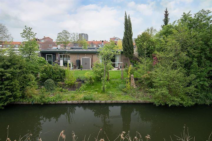 Cornelis van Kleiburgstraat 24
