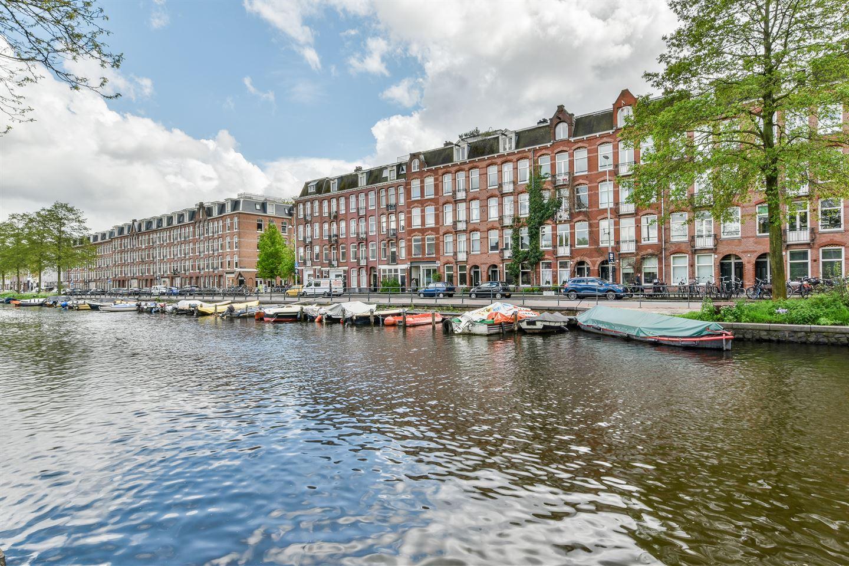 Bekijk foto 1 van Haarlemmerweg 191 1