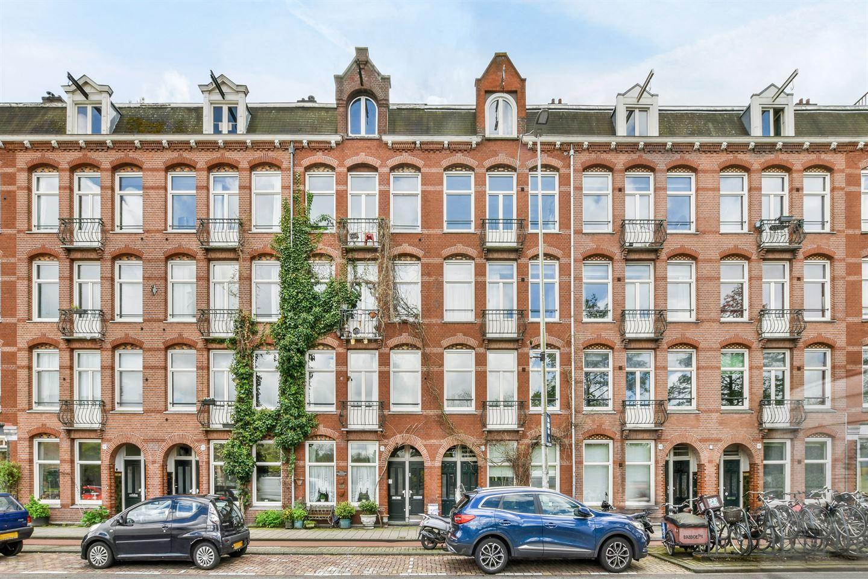 Bekijk foto 2 van Haarlemmerweg 191 1