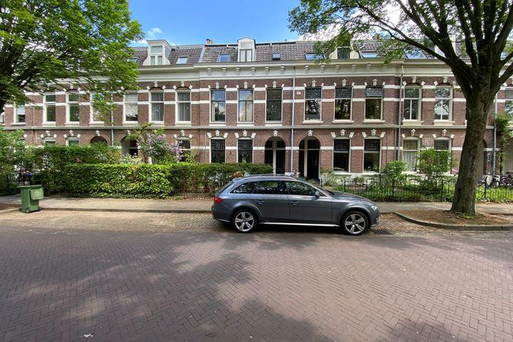 Johannes Vijghstraat 19