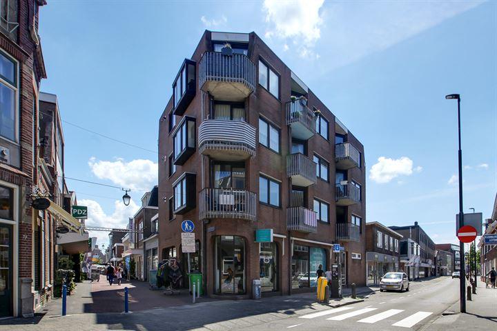 Koningstraat 77