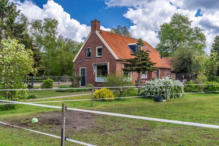 Venneweg 26