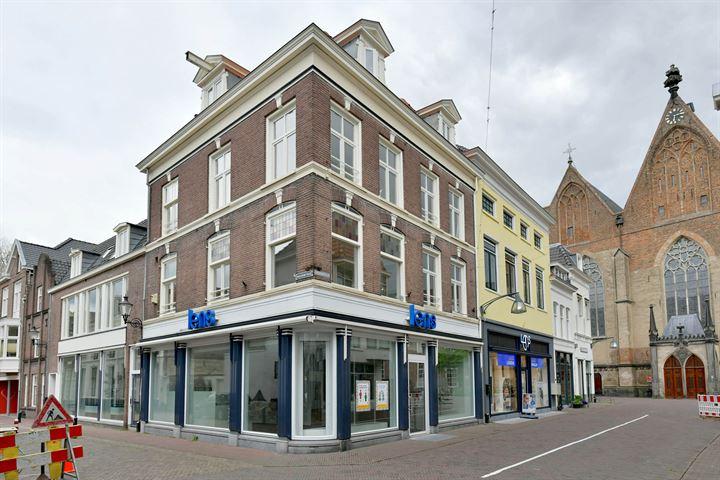 Broederenstraat 30, Deventer