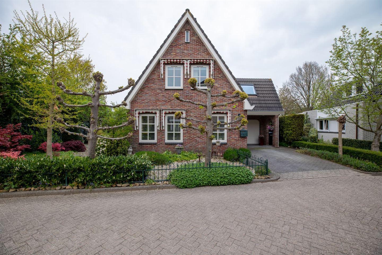 Bekijk foto 2 van Boedijnhof 209