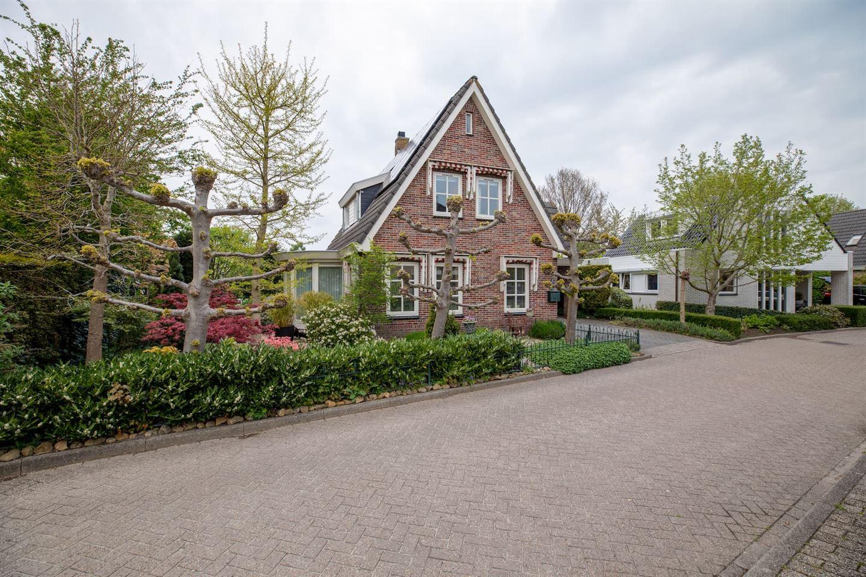 Bekijk foto 3 van Boedijnhof 209