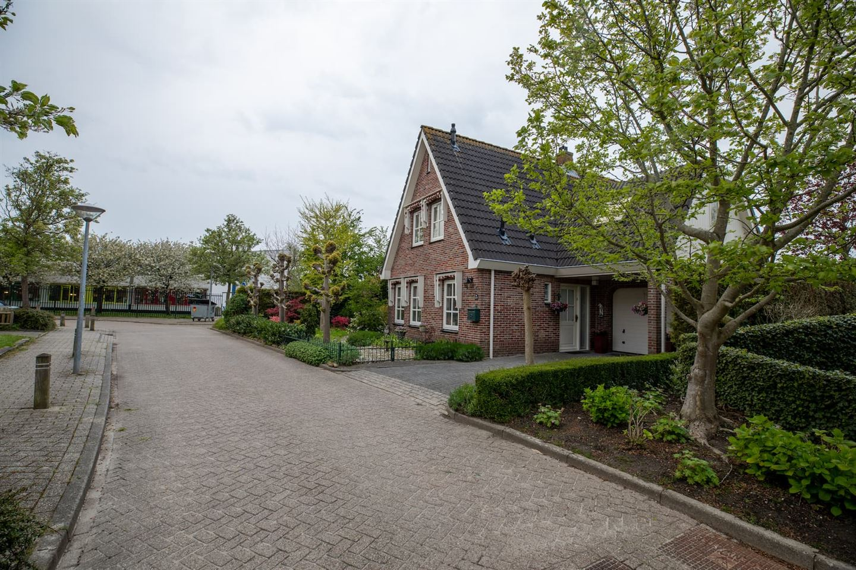 Bekijk foto 4 van Boedijnhof 209