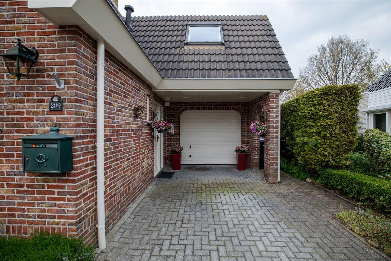 Bekijk foto 5 van Boedijnhof 209