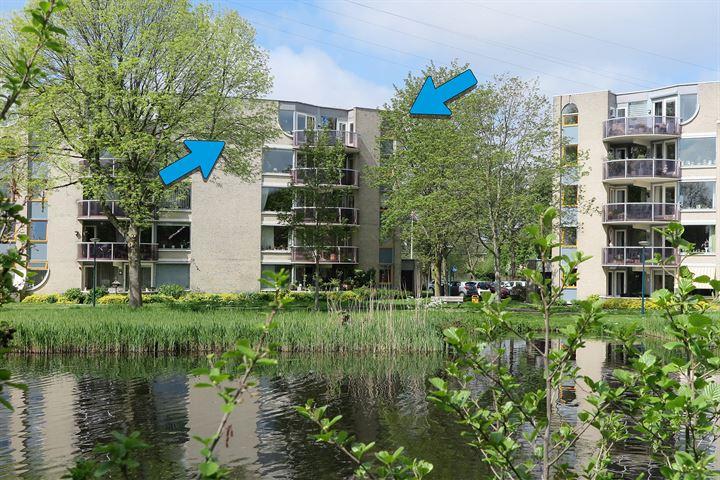 Jan van Ruusbroeclaan 79
