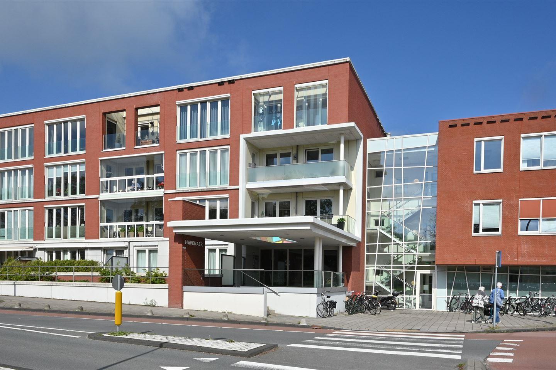 Bekijk foto 4 van Johan de Wittstraat 151