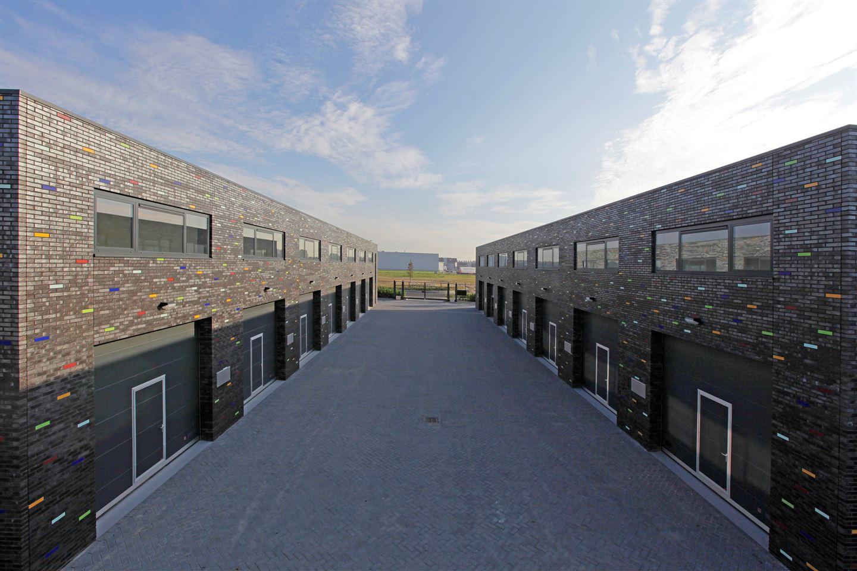 View photo 4 of Nieuwland Parc 315 b