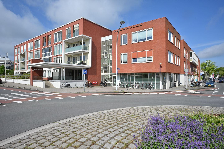 Bekijk foto 1 van Johan de Wittstraat 151